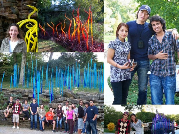 iei chihuly