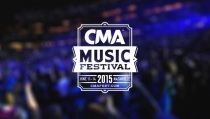 CMA-Music-Fest-2015