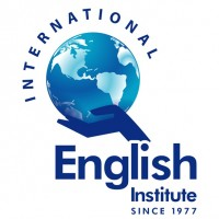 Logo_IEI_New square