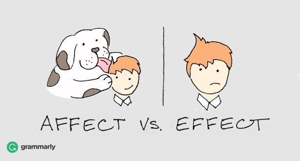 Affecteffect