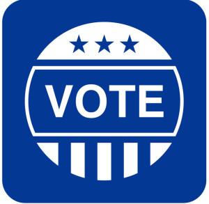 Vote-300x293.jpg