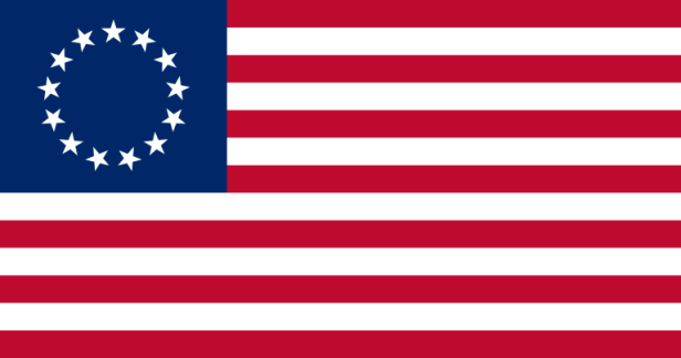 US_flag_13_stars_–_Betsy_Ross.svg_-768x404