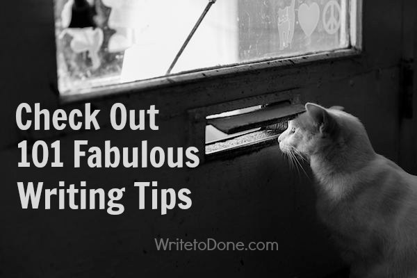 writing-tips-