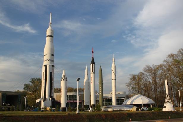 USSRC_Rocket_Park.jpg