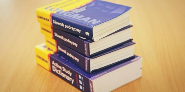 dictionaries (1)