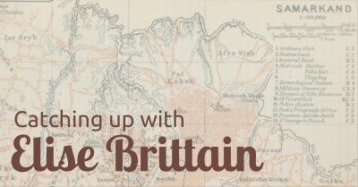elise-brittain