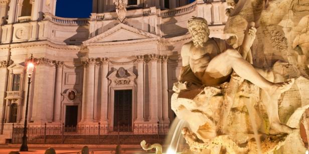 rome (1).jpg