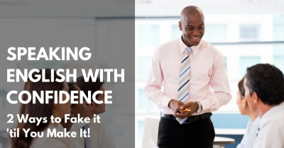speaking-english-with-confidence