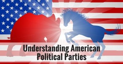 understanding-american-political-parties