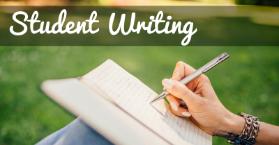 student-writing