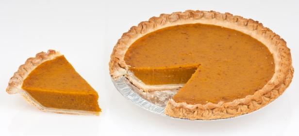 Pumpkin-Pie-Whole-Slice.jpg