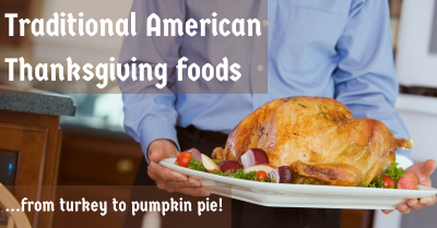 traditional-american-thanksgiving-foods
