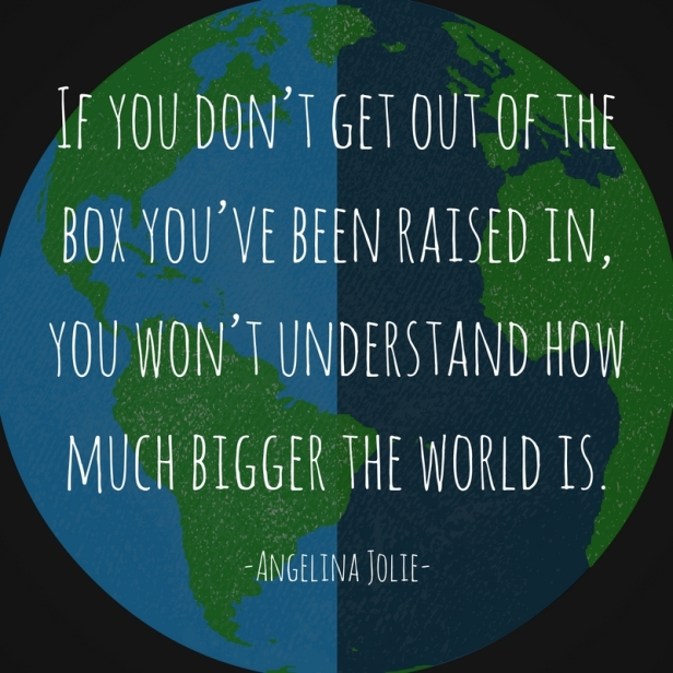 if-you-dont-get-out-of-the-box-youve-been-raised-in-you-wont-understand-how-much-bigger-the-world-is
