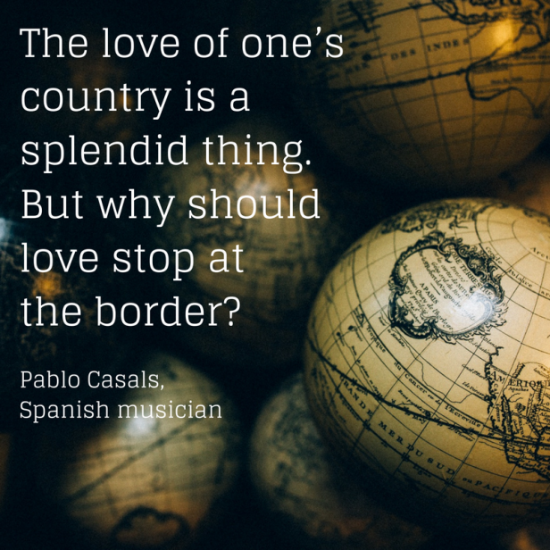 love-of-country