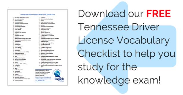 DL PDF link.png
