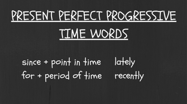 pres perf prog time words.png